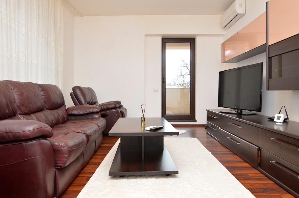 Apartament 2 Camere de Inchiriat Unirii Tribunalul Bucuresti