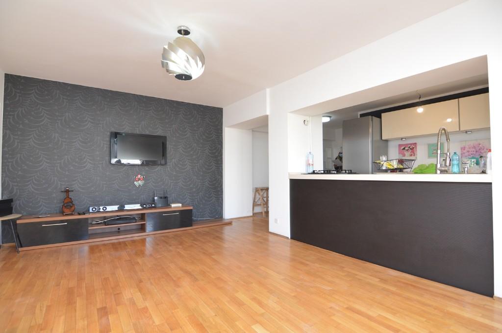 Apartament 3 Camere de Vanzare Bulevardul Unirii Zepter