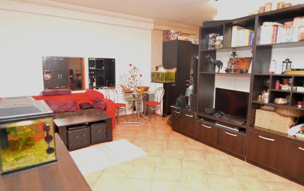 Apartament 3 Camere de Vanzare Tineretului Parc Bloc 2010