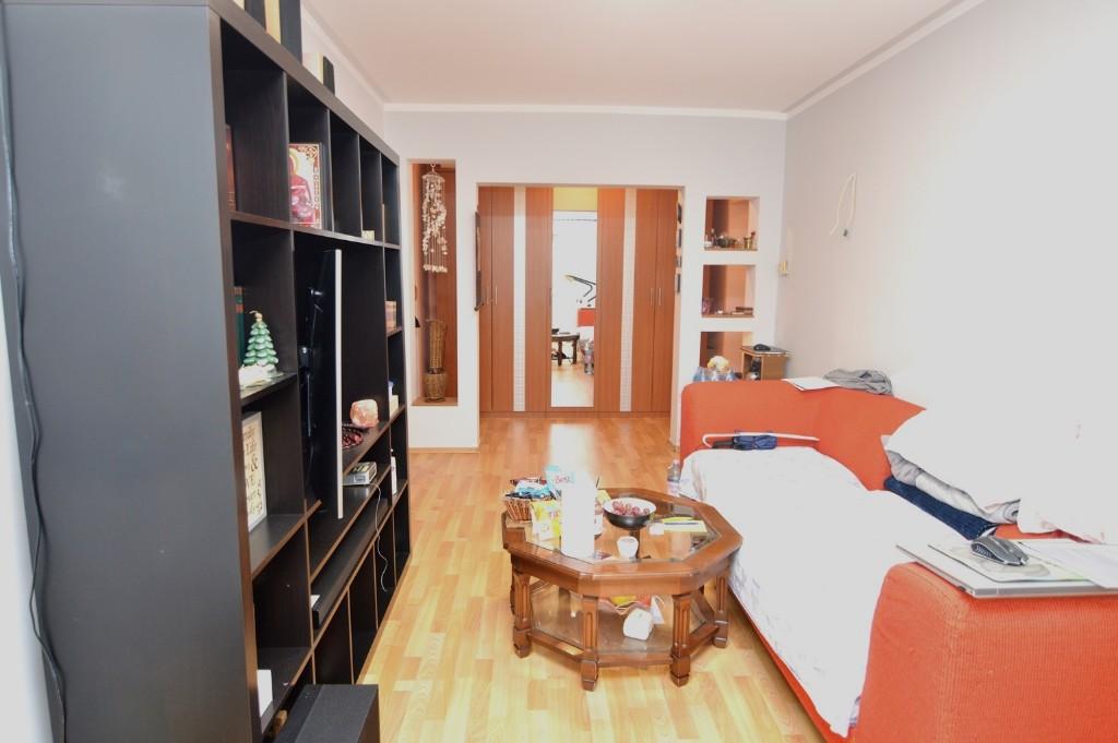 Apartament 3 Camere de Vanzare Tineretului Parcul Tineretului