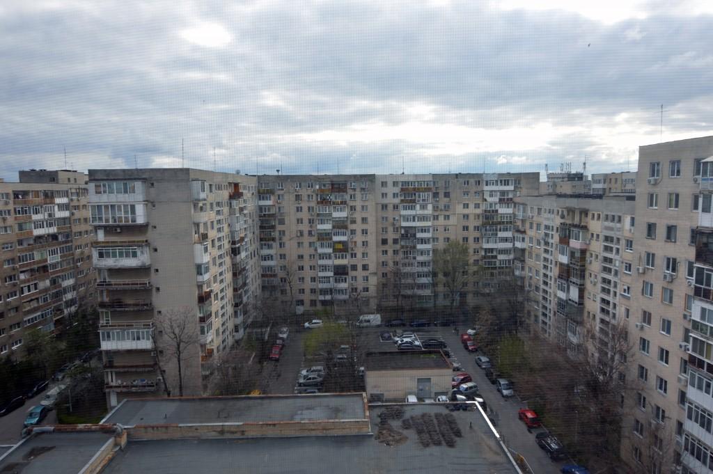 Apartament 3 Camere de Vanzare Tineretului Piata Norilor