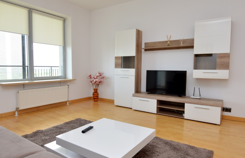 Apartament 2 Camere de Vanzare Tineretului Asmita Gardens