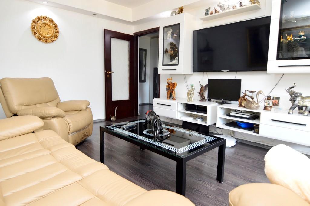Oferta Vanzare Apartament 2 Camere Tineretului Piata Timpuri Noi