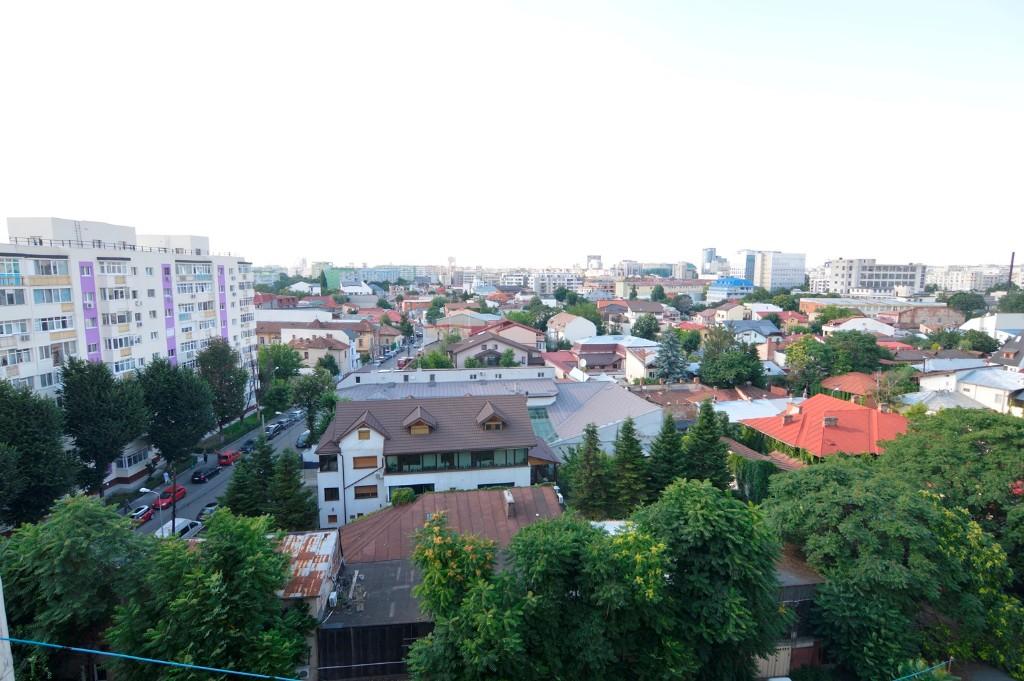 Oferta Vanzare Apartament 3 Camere Tineretului Bulevardul Gheorghe Sincai